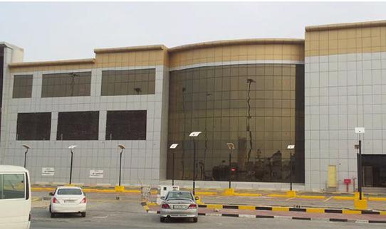 azdah_buildings2