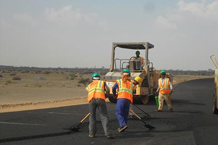 asphaltrepairmaintenance