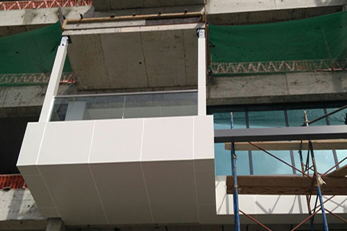 handrails-balustrade