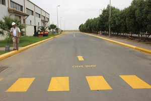 roaddesignconstruction