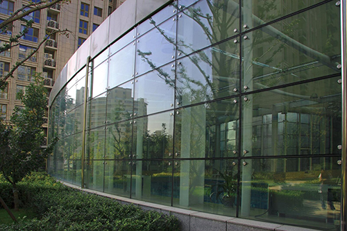 structural-glazing-systemn