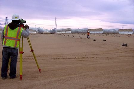 surveyingmappingsaudi