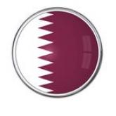 Qatar Projects